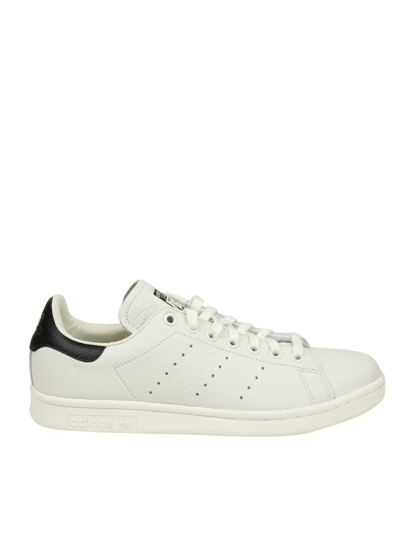 buy popular c2aac 3dbcf Adidas Men s Shoes Sneakers   White   Fall Winter 18 19
