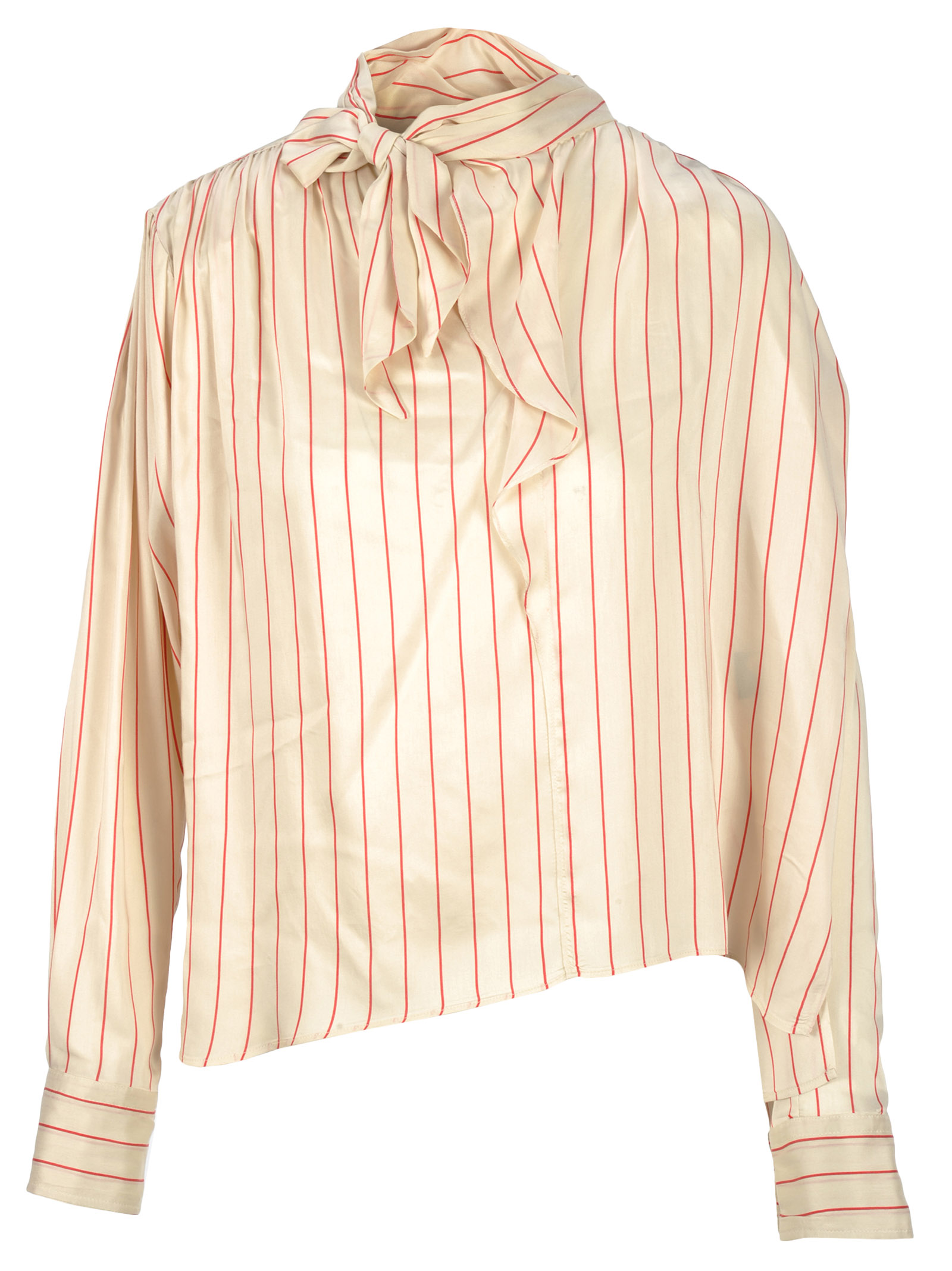 4c4bdcbd4b Details about Isabel Marant Women s Clothing Shirts - BS000319P019I